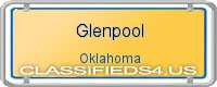 Glenpool board
